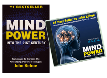 mind-power-hpage